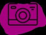 Фотографы, видеографы